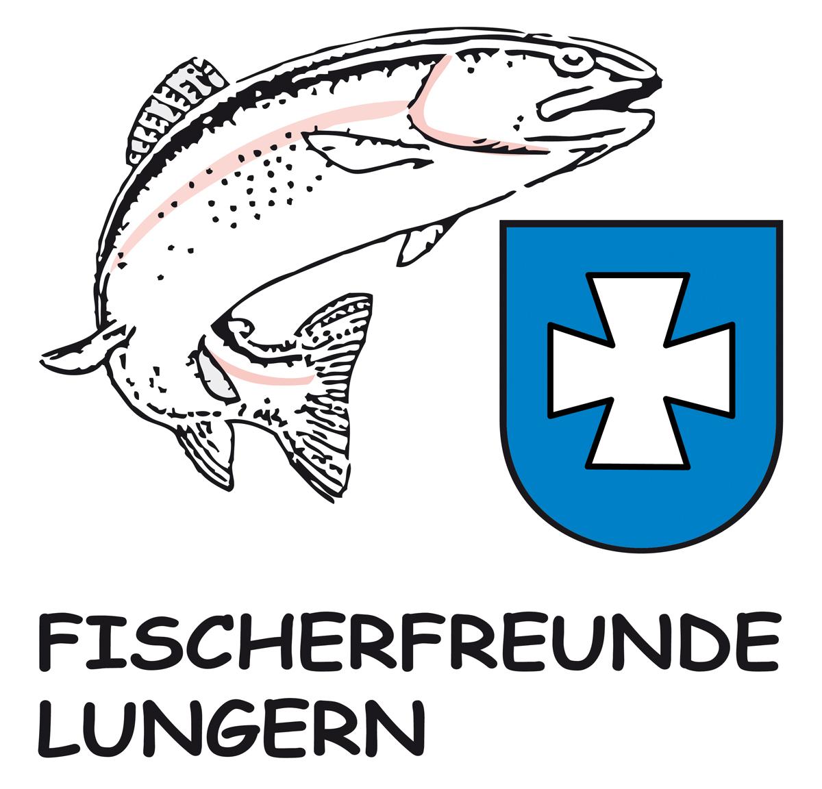 Fischerfreunde-lungern